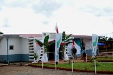 CENTRE FISCAL ARIVONIMAMO